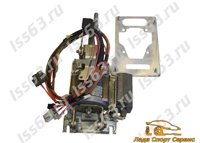 Электроусилитель руля ВАЗ 2108